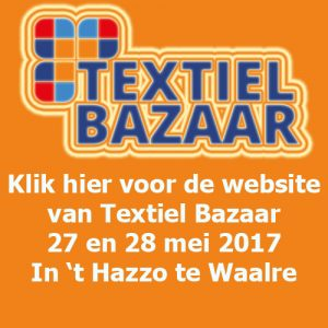 Button Textiel Bazaar