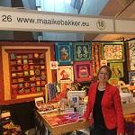 Atelier Maaike Bakker