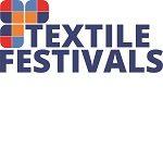 Logo Textile Festivals tumbmail