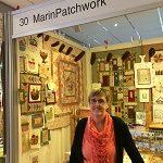 Marin Patchwork