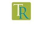 Tendance Ruban Logo