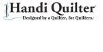 logo Handi Quilter Deutschland