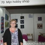 Mijn Hobby Shop