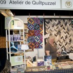 Atelier de Quiltpuzzel
