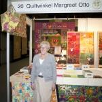 Quiltwinkel Margreet Otto