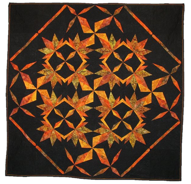 Danish Quilting Guild