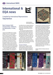 Article_OEQC2012_TheQuilter132