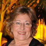 Carmela Zak