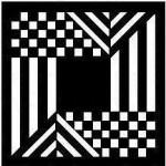 BQV Logo