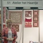 Atelier Het Haantje