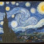 Sinfonie der Sterne