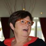 Blanche Vandebroek