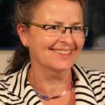 Gitte Andreasen