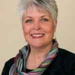 Lynn Blevens