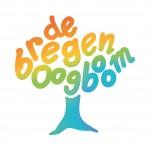 Stichting de Regenboogboom