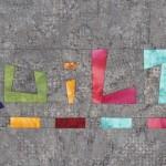 QuilTrio logo