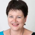 Corinne Zambeek-Van Hasselt
