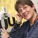 Hilde van Schaardenburg