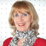 Annette Bamberger