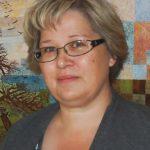 Claudia Scheja