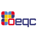 Logo OEQC 2015 150X150