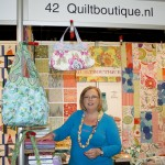 Quiltboutique