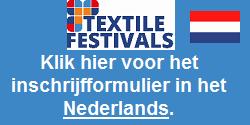 Inschrijfformulier Nederlands