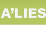 A'Lies Haaltert