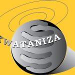 Logo-Kwataniza