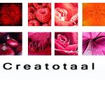 creatotaal logo