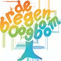 stichting-de-regenboogboom-logo-new