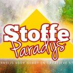 Stoffe-paradijs logo