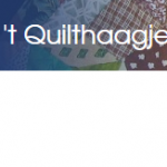 t'quilthaagje
