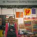Pezzettino Quilting